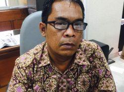 Rico Simanjuntak
