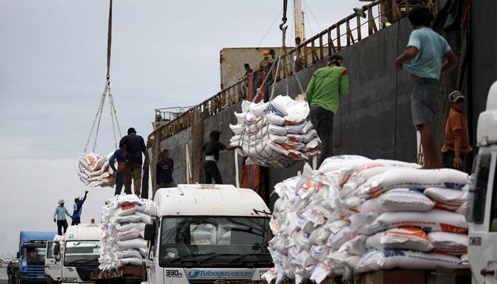 beras-impor